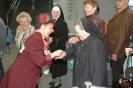 Salzburger Pflegekongress 2005_10