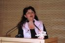 Salzburger Pflegekongress 2005_11