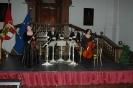 Salzburger Pflegekongress 2005_12
