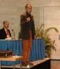 Salzburger Pflegekongress 2005_13