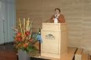 Salzburger Pflegekongress 2005_15