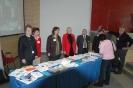 Salzburger Pflegekongress 2005_16