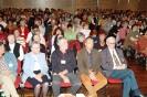Salzburger Pflegekongress 2005_18