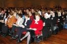 Salzburger Pflegekongress 2005_19
