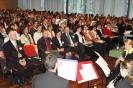 Salzburger Pflegekongress 2005_20