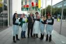 Salzburger Pflegekongress 2005_2