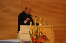Salzburger Pflegekongress 2005_4