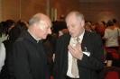 Salzburger Pflegekongress 2005_5