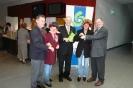 Salzburger Pflegekongress 2005_6