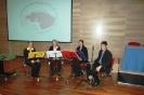 Salzburger Pflegekongress 2005_7