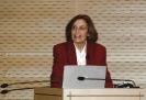Salzburger Pflegekongress 2006