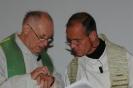 Salzburger Pflegekongress 2007_1