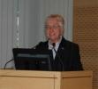 Salzburger Pflegekongress 2007