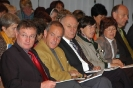 Salzburger Pflegekongress 2007
