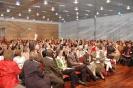 Salzburger Pflegekongress 2007_2
