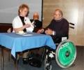 Salzburger Pflegekongress 2007_4