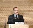 Salzburger Pflegekongress 2007_6