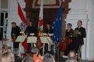 Salzburger Pflegekongress 2007_9