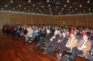 Salzburger Pflegekongress 2009