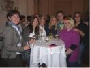 Salzburger Pflegekongress 2010