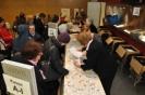 Salzburger Pflegekongress 2011