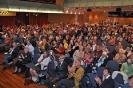 Salzburger Pflegekongress 2013
