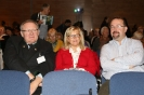 Salzburger Pflegekongress 2015