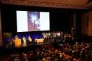 Salzburger Pflegekongress 2016_10