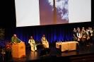 Salzburger Pflegekongress 2016_11