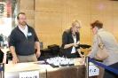 Salzburger Pflegekongress 2016_16
