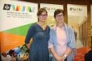 Salzburger Pflegekongress 2016_25