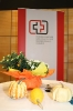 Salzburger Pflegekongress 2016_28
