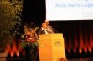 Salzburger Pflegekongress 2016_2