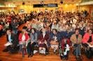 Salzburger Pflegekongress 2016_33