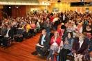 Salzburger Pflegekongress 2016_34