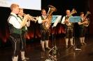 Salzburger Pflegekongress 2016_35