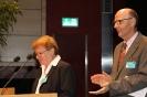 Salzburger Pflegekongress 2016_37