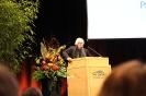 Salzburger Pflegekongress 2016_3