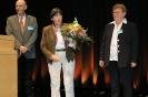 Salzburger Pflegekongress 2016_42