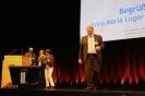 Salzburger Pflegekongress 2016_43