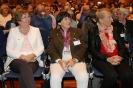Salzburger Pflegekongress 2016_47