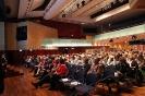 Salzburger Pflegekongress 2016_4
