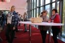 Salzburger Pflegekongress 2016_52