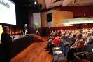 Salzburger Pflegekongress 2016_5