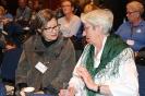 Salzburger Pflegekongress 2016_74