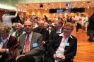 Salzburger Pflegekongress 2016_7