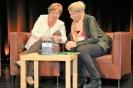 Salzburger Pflegekongress 2016_81