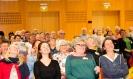 Salzburger Pflegekongress 2018_12