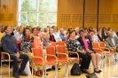 Salzburger Pflegekongress 2018_14