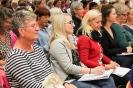 Salzburger Pflegekongress 2018_16